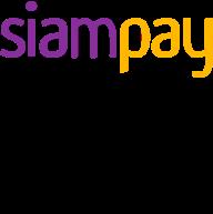 SiamPay
